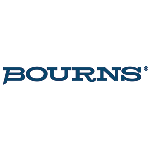 Bourns_300x300.png