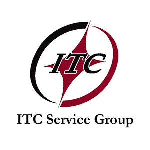 ITCServiceGroup_300x300.png