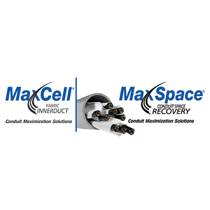 MaxCell_2016_300x300