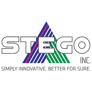 STEGO_300x300.png