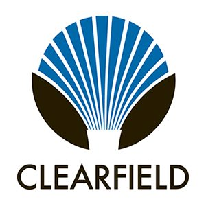 Clearfield_300x300.png