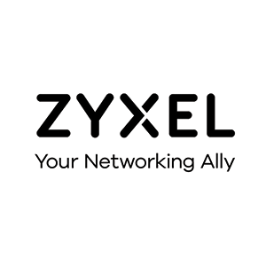 Zyxel_300x300.png
