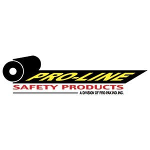 Pro-LineSafetyProducts_300x300.png