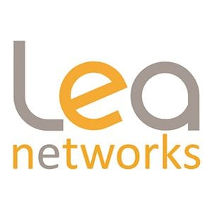 LEANetworks_300x300.png