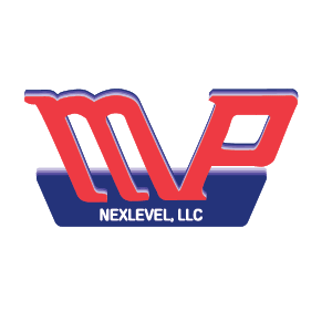 MP Nexlevel-logo 300x300.png