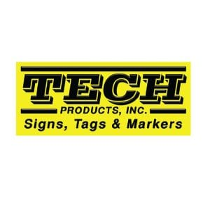 Tech Products-logo 300x300.png