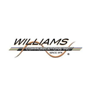 Williams Communication-logo 300x300.png