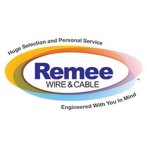 Remee_300x300.png