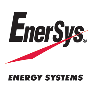 EnersysEnergySystems_300x300.png