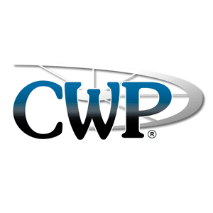 CWP_CenturyWireProducts_Logo300x300.png